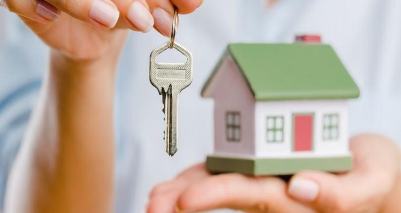 Vuoi vendere casa? 5 consigli per non perdere tempo!