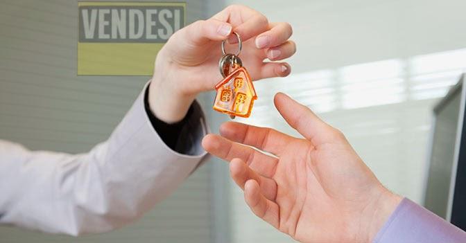 Vendere casa: qual è il periodo migliore?