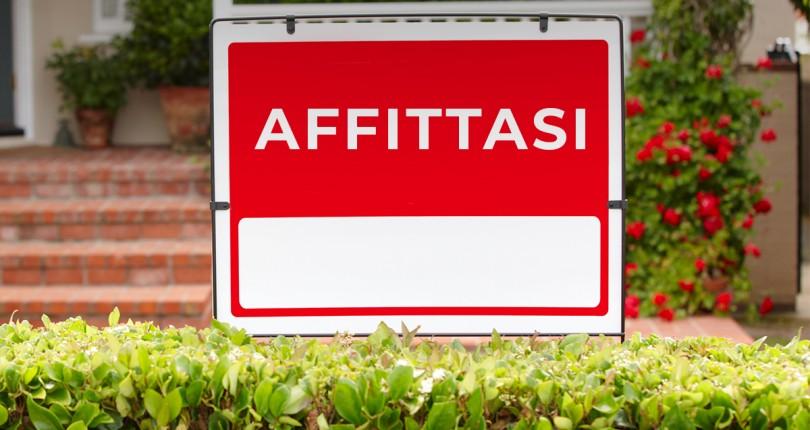 Prendere casa in affitto: gli errori da evitare
