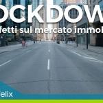 effetti lockdown