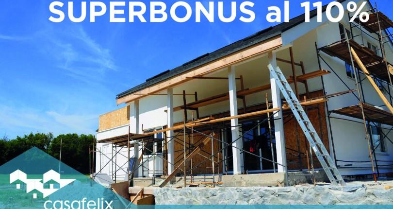 Decreto Rilancio, Superbonus al 110%: chi può beneficiarne e come usufruirne
