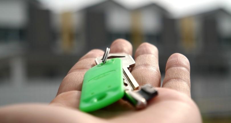 Vuoi acquistare casa? Scopri le agevolazioni fiscali disponibili