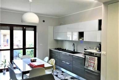 Appartamento Con Vista Mare E Terrazzino A Livello Casa Felix