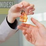 periodo vendere casa migliore