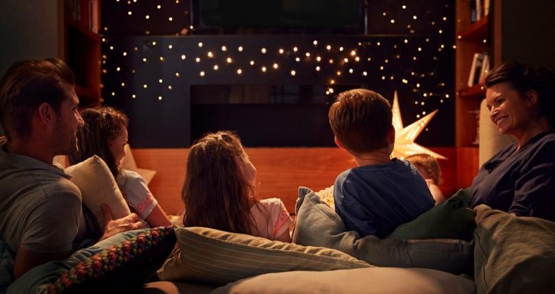 Coronavirus: ecco alcuni consigli per divertirsi… stando in casa!