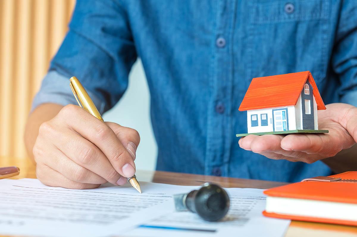 Quanto vale la mia casa? Le regole per la valutazione di un immobile
